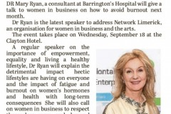 Dr.-Mary-Ryan-limerick-leader-august-31-2019