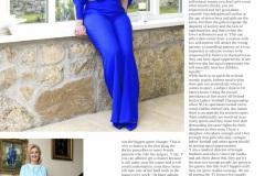 RSVP-Magazine-02-04-2019-B-038039040041-RSV1ST-page-3