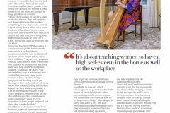 RSVP-Magazine-02-04-2019-B-038039040041-RSV1ST-page-4