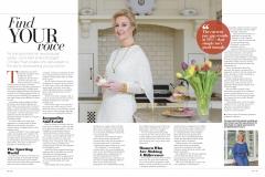 RSVP-Magazine_06-04-2021_B_070071_RSV1ST