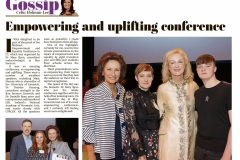 celia-empowerment-conference-leader-may-25-2019