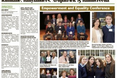 empowerment-equality-limerick-leader-may-11-2019