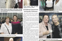 limerick-post-empowerment-conference-may-18-2019-